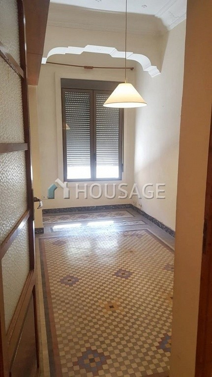 5 bed flat for sale in Valencia, Spain, 121 m² - photo 2