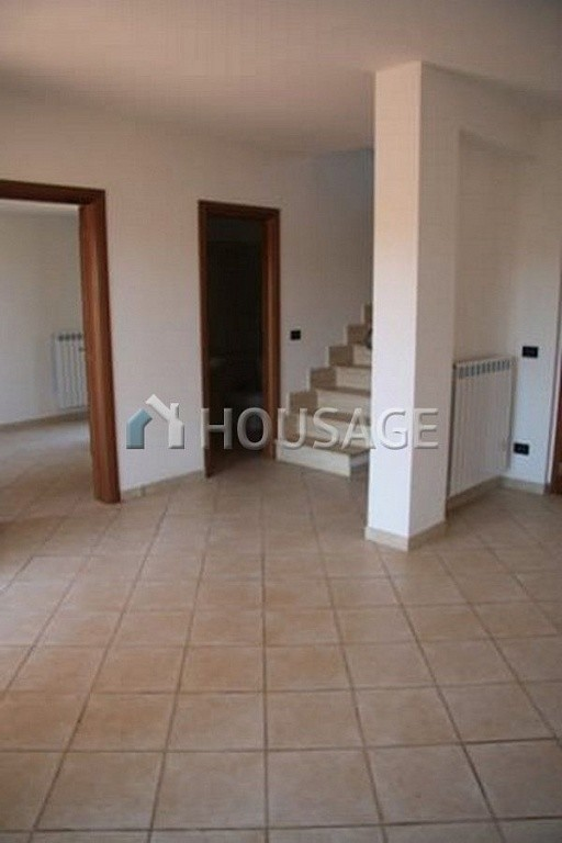 3 bed townhouse for sale in Anzio, Italy, 160 m² - photo 6