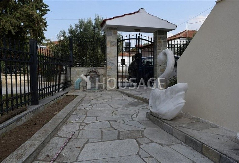 3 bed a house for sale in Mesimeri, Salonika, Greece, 170 m² - photo 5
