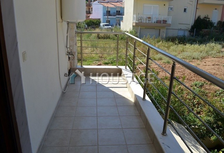 1 bed flat for sale in Nea Poteidaia, Kassandra, Greece, 45 m² - photo 10