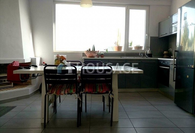 2 bed flat for sale in Artemida, Athens, Greece, 69 m² - photo 2