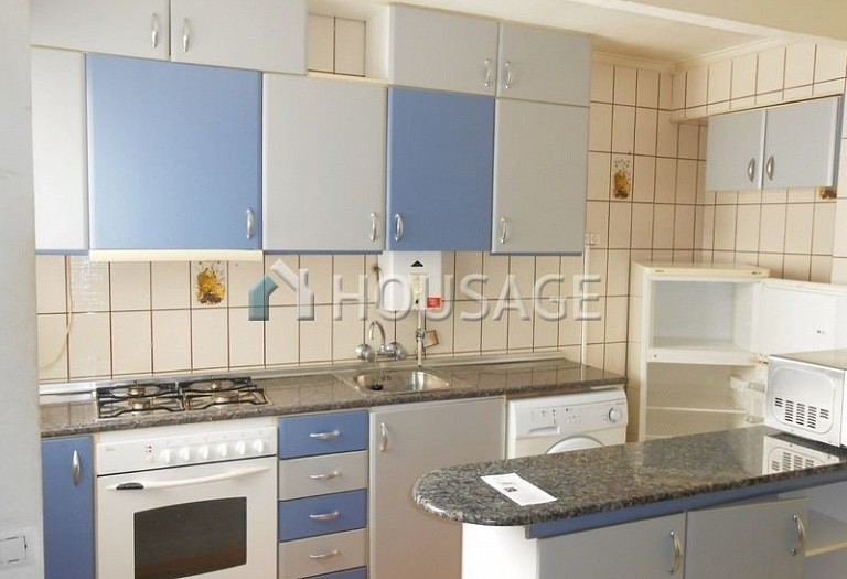 2 bed flat for sale in Mislata, Spain, 51 m² - photo 1