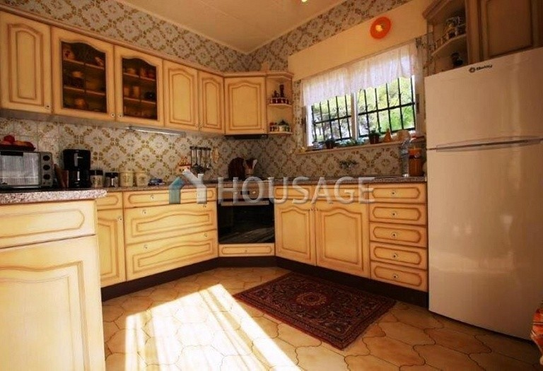 3 bed villa for sale in Albir, Spain, 294 m² - photo 2