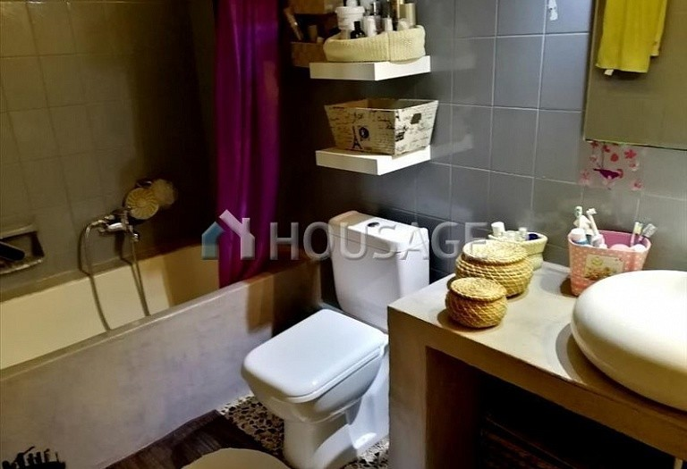 2 bed flat for sale in Lavrio, Athens, Greece, 96 m² - photo 5