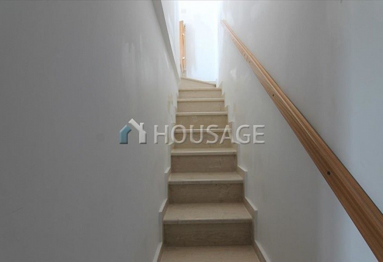 2 bed flat for sale in Glyfada, Kerkira, Greece, 59 m² - photo 17