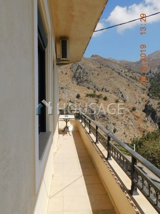2 bed a house for sale in Korakas, Crete, Greece, 97.93 m² - photo 47