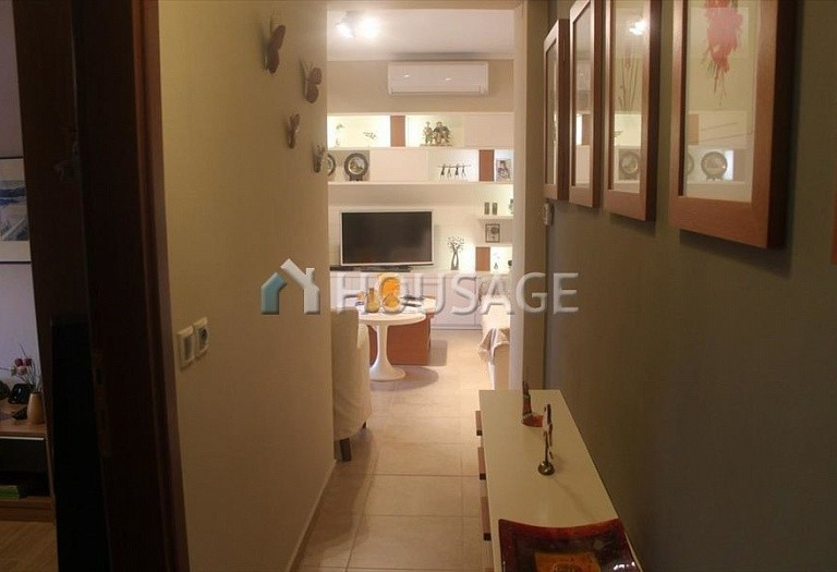 2 bed flat for sale in Neoi Epivates, Salonika, Greece, 73 m² - photo 10