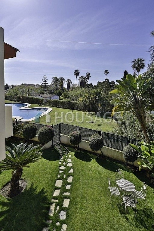 Townhouse for sale in Marbella Golden Mile, Marbella, Spain, 196 m² - photo 18