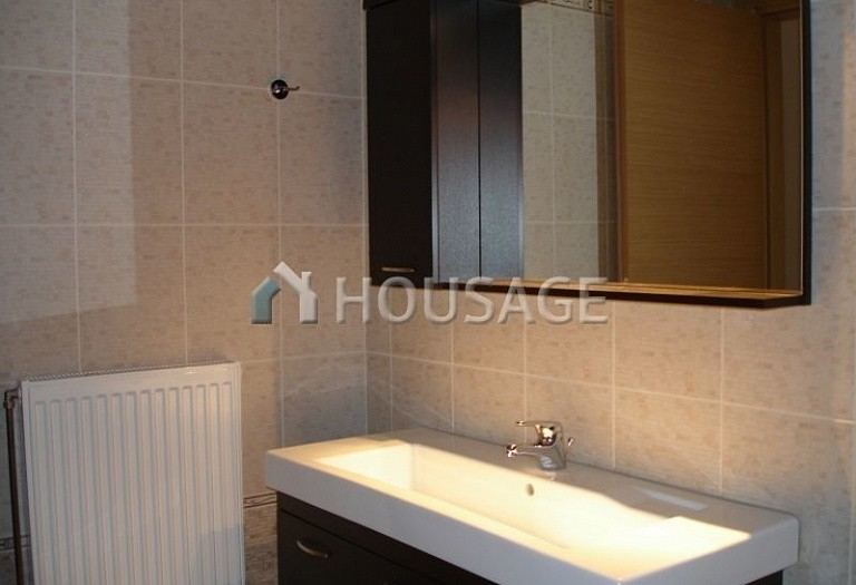 3 bed flat for sale in Piraeus, Athens, Greece, 103 m² - photo 5