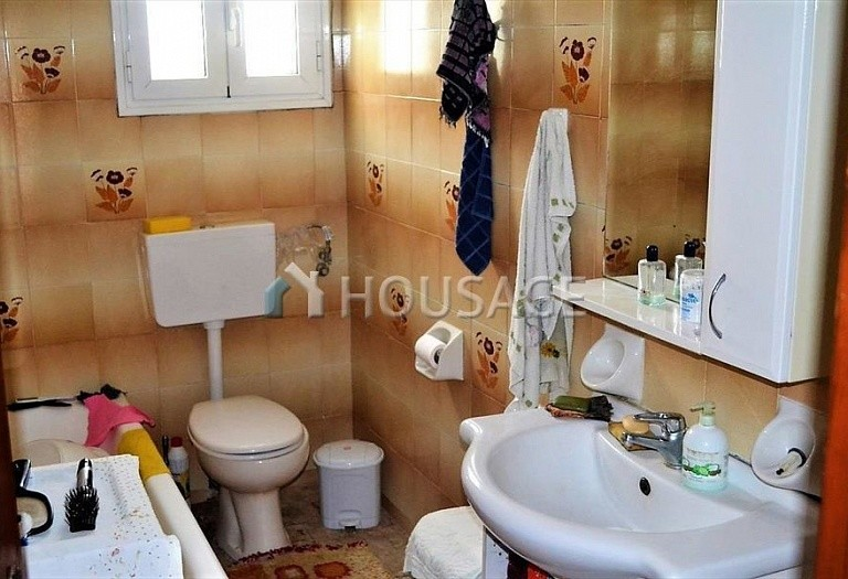 2 bed flat for sale in Gastouri, Kerkira, Greece, 85 m² - photo 8