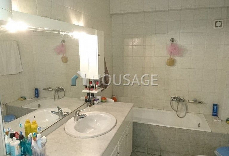 2 bed flat for sale in Elliniko, Athens, Greece, 73 m² - photo 8