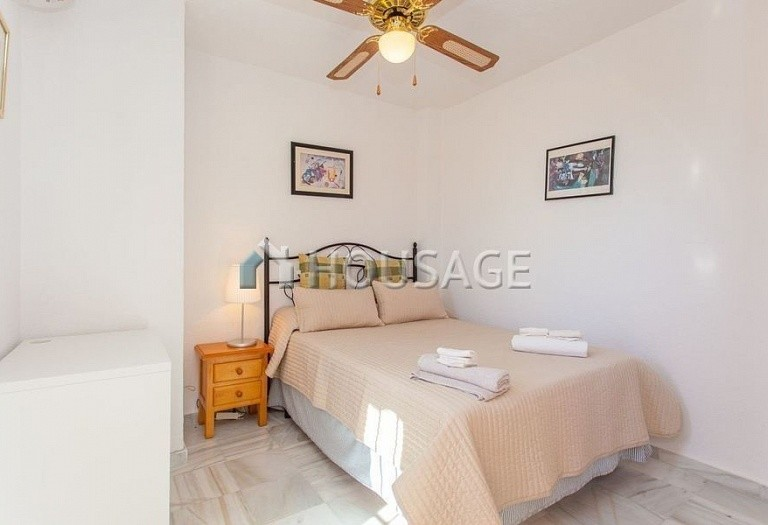Townhouse for sale in Costabella, Marbella, Spain, 160 m² - photo 9