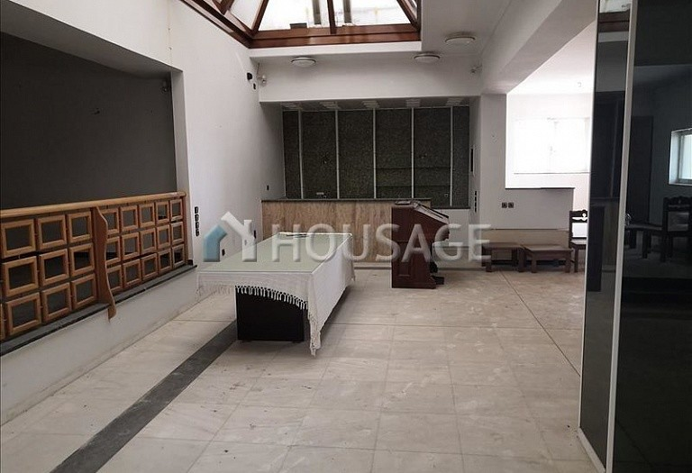 5 bed villa for sale in Anavyssos, Athens, Greece, 580 m² - photo 8
