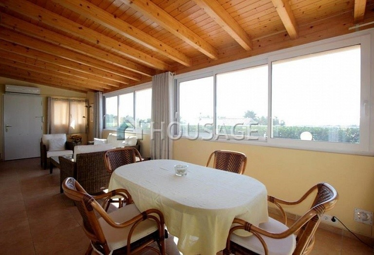 2 bed villa for sale in La Nucia, Spain, 190 m² - photo 4