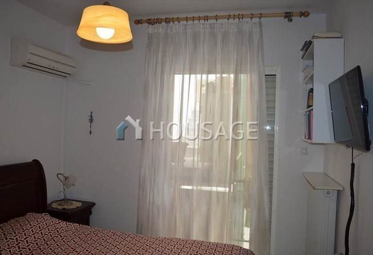 2 bed flat for sale in Saronida, Athens, Greece, 64 m² - photo 8