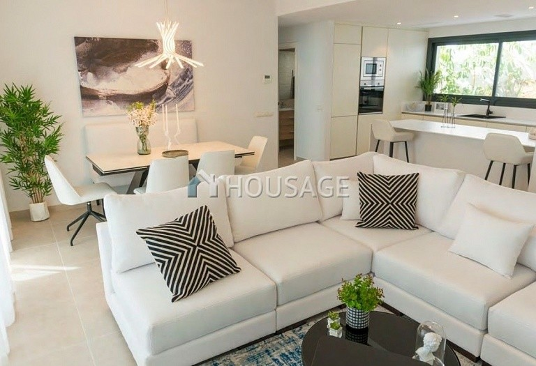 2 bed flat for sale in Mijas, Spain, 92 m² - photo 15