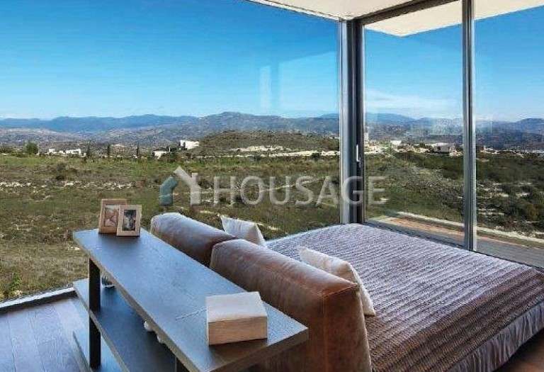 3 bed villa for sale in Minthis Hills, Pafos, Cyprus, 360 m² - photo 8