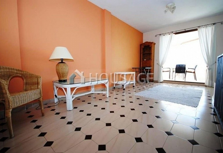 3 bed apartment for sale in Altea, Altea, Spain, 140 m² - photo 4