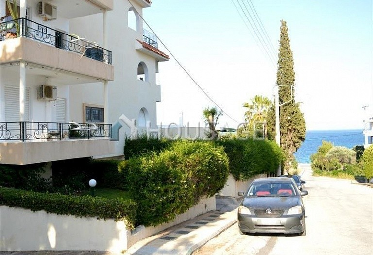 2 bed flat for sale in Porto Rafti, Athens, Greece, 76 m² - photo 12