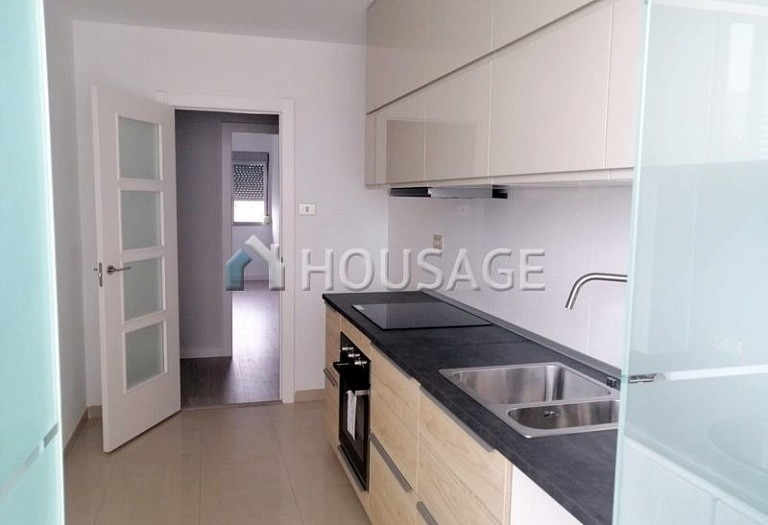 3 bed flat for sale in Valencia, Spain, 91 m² - photo 3