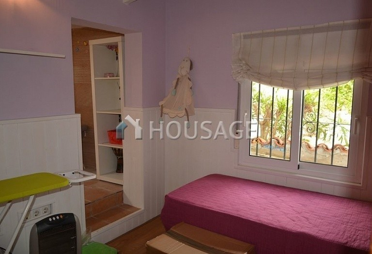 2 bed villa for sale in Denia, Spain, 75 m² - photo 10