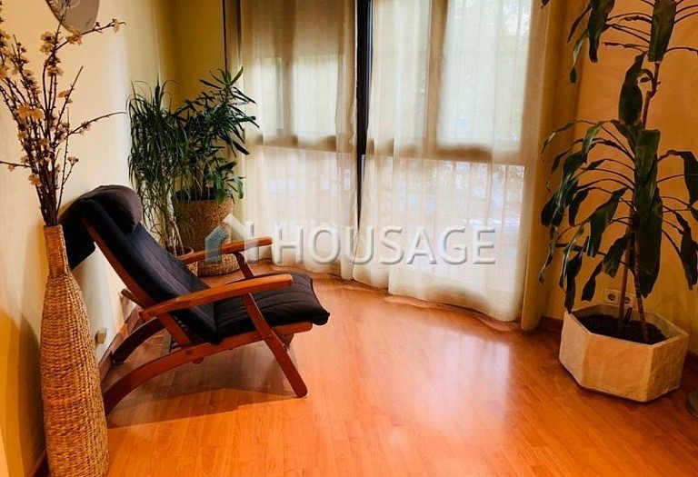 3 bed flat for sale in Eixample, Barcelona, Spain, 100 m² - photo 8