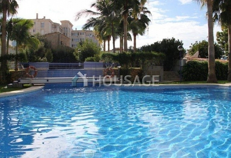 2 bed apartment for sale in Albir, Spain, 80 m² - photo 10