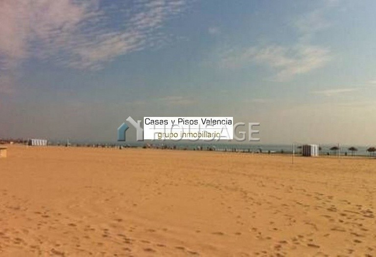 2 bed flat for sale in Valencia, Spain, 110 m² - photo 12