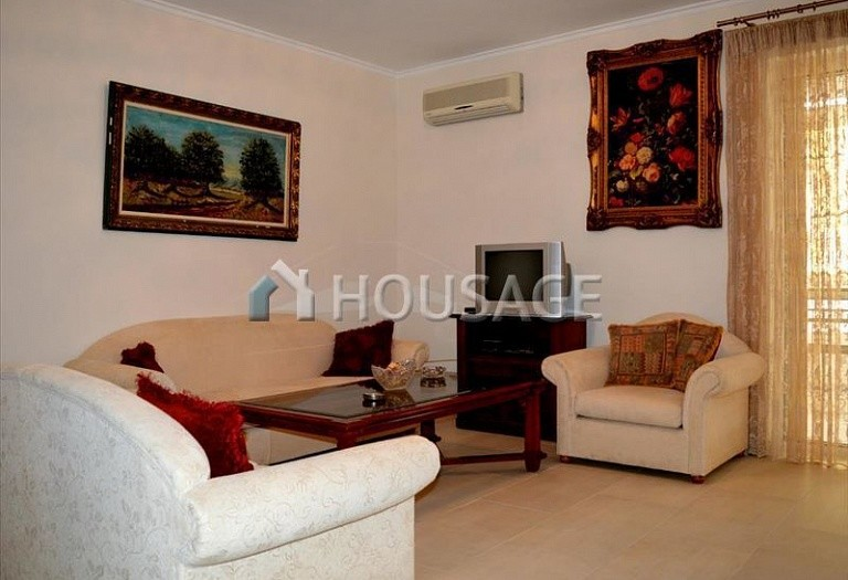 2 bed flat for sale in Anavyssos, Athens, Greece, 64 m² - photo 2