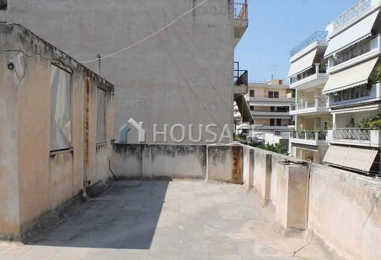 2 bed flat for sale in Lagomandra, Sithonia, Greece, 74 m² - photo 13