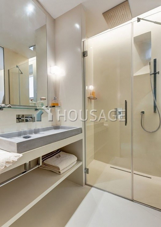 4 bed flat for sale in Rome, Italy, 400 m² - photo 5