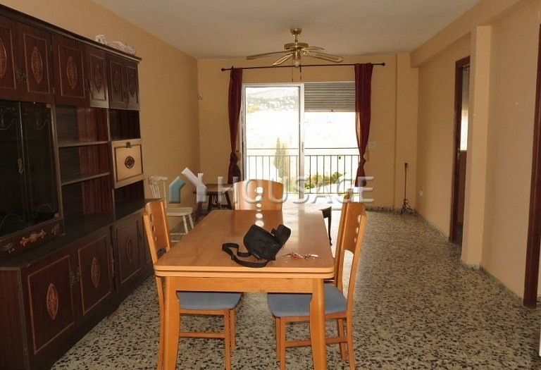 3 bed apartment for sale in Calpe, Calpe, Spain, 100 m² - photo 5