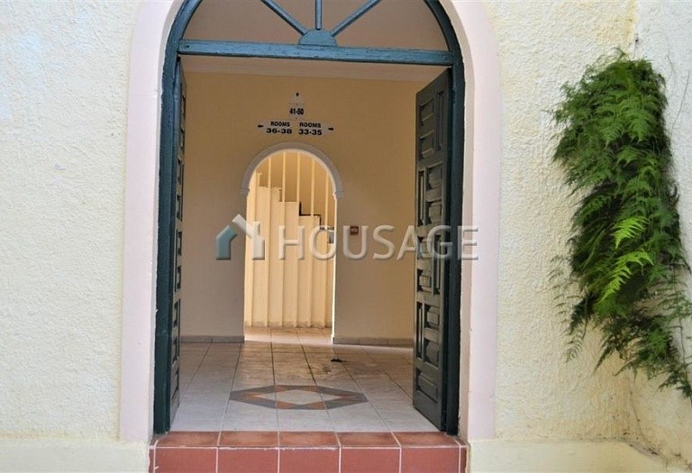 Hotel for sale in Kavos, Kerkira, Greece, 400 m² - photo 7