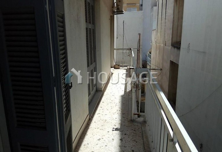 3 bed flat for sale in Elliniko, Athens, Greece, 115 m² - photo 9