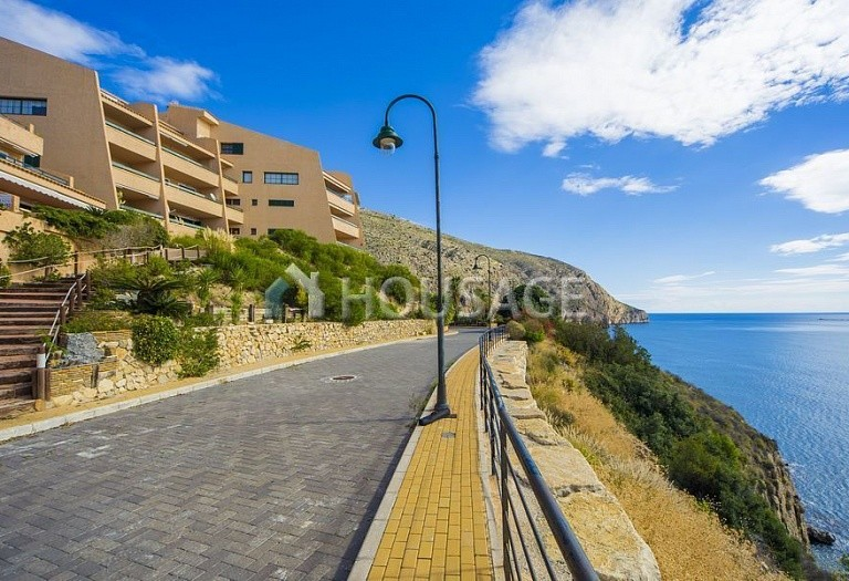 2 bed apartment for sale in Altea, Spain, 86 m² - photo 2