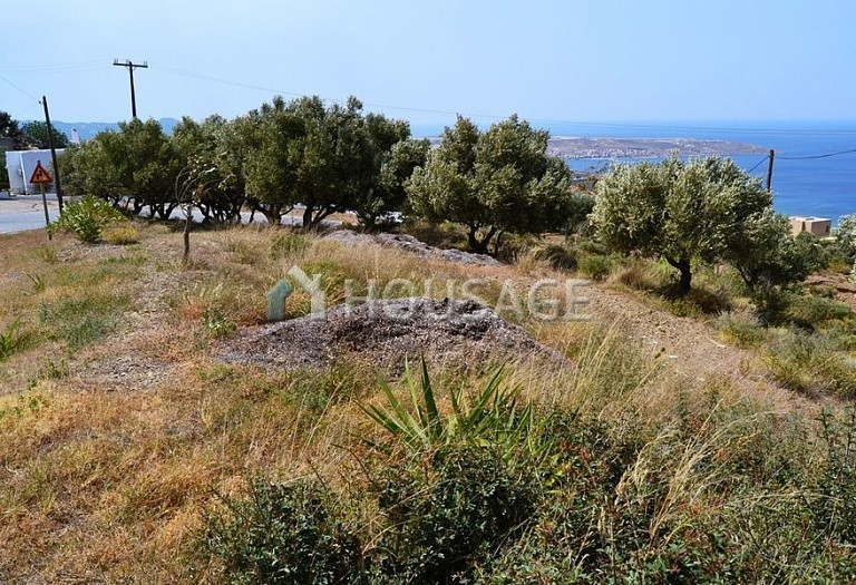 Land for sale in Siteia, Lasithi, Greece - photo 2