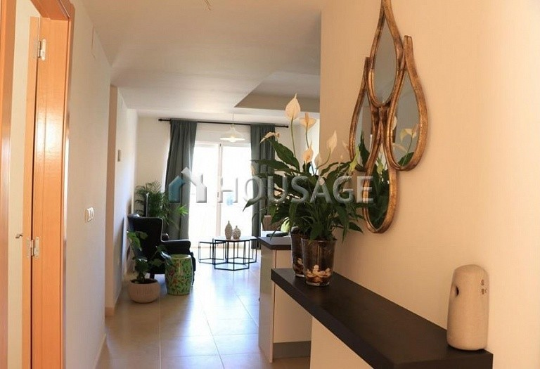 2 bed apartment for sale in Santa Pola, Spain, 76 m² - photo 4