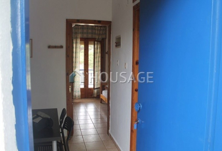 1 bed flat for sale in Nea Poteidaia, Kassandra, Greece, 34 m² - photo 4