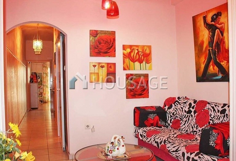 1 bed flat for sale in Chalandri, Athens, Greece, 56 m² - photo 1
