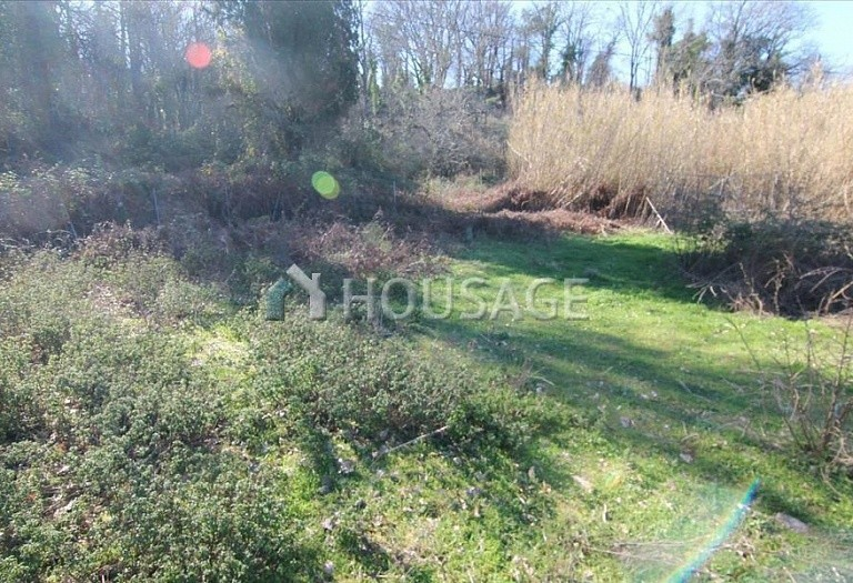 3 bed land for sale in Agios Ioannis, Kerkira, Greece - photo 7