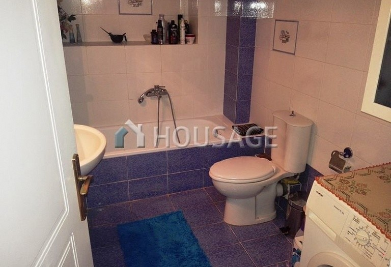 3 bed flat for sale in Peraia, Salonika, Greece, 136 m² - photo 7