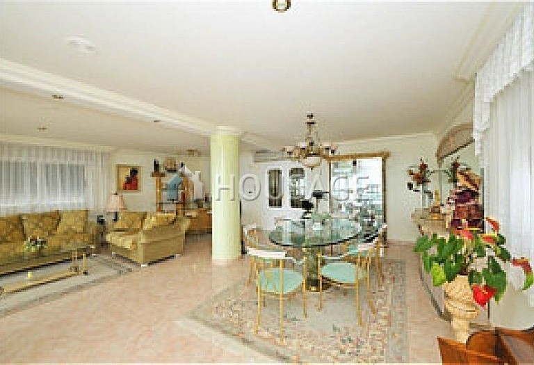 3 bed apartment for sale in Calpe, Calpe, Spain - photo 4