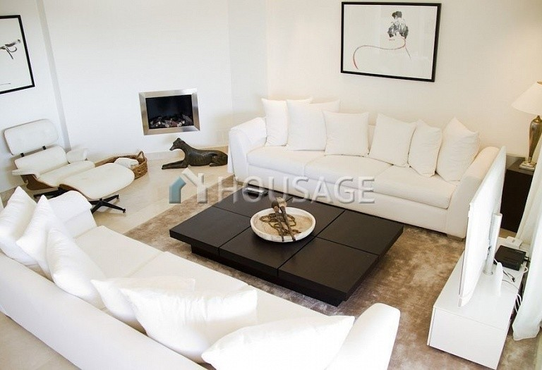 Flat for sale in Nueva Andalucia, Marbella, Spain, 233 m² - photo 3