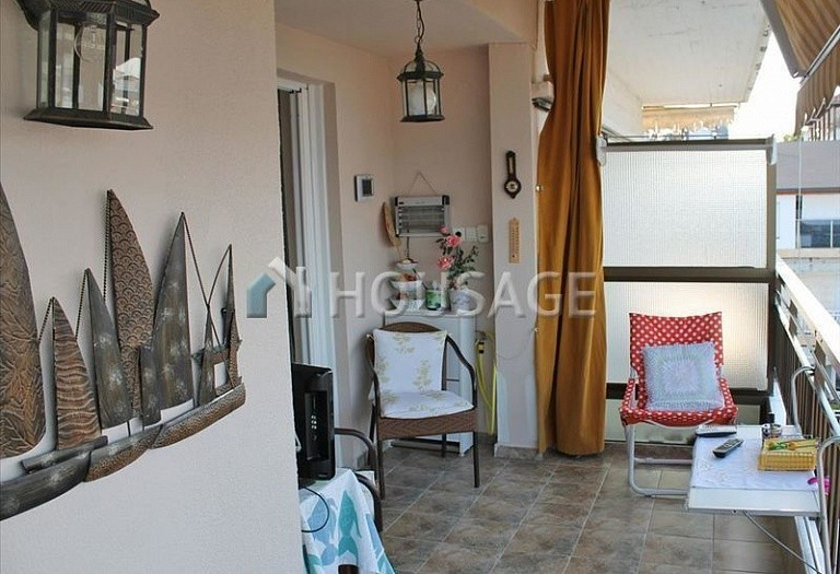 1 bed flat for sale in Korinos, Pieria, Greece, 58 m² - photo 2