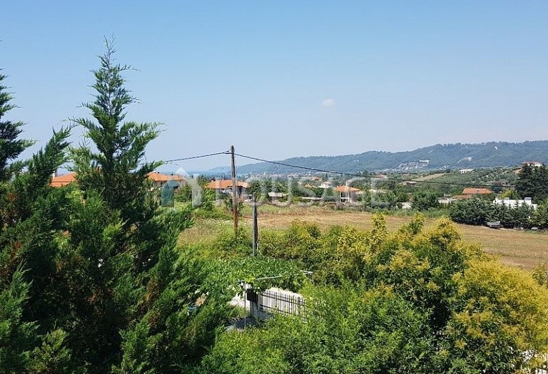 2 bed flat for sale in Kalandra, Kassandra, Greece, 50 m² - photo 16