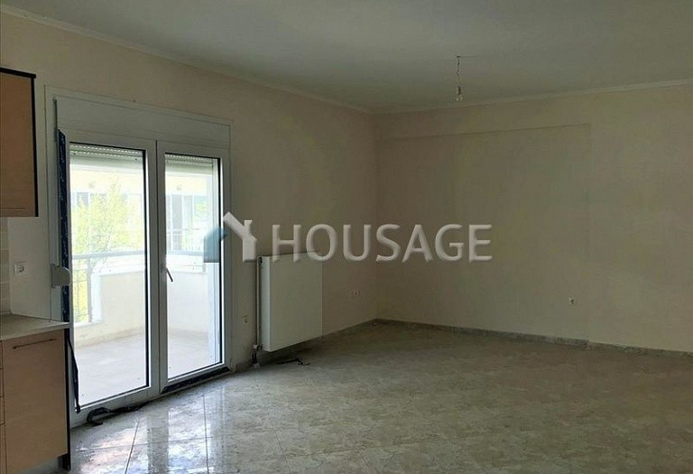 2 bed flat for sale in Polichni, Salonika, Greece, 63 m² - photo 4