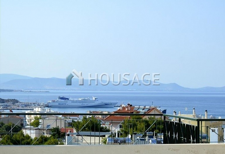 2 bed flat for sale in Rafina, Athens, Greece, 64 m² - photo 1