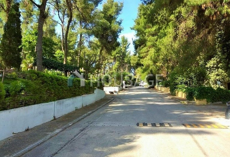 3 bed a house for sale in Sani, Kassandra, Greece, 105 m² - photo 8