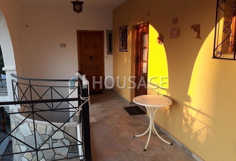 5 bed a house for sale in Nikitas, Sithonia, Greece, 170 m² - photo 4