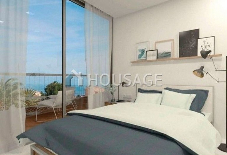 3 bed flat for sale in Denia, Spain, 204 m² - photo 4